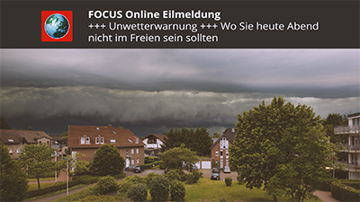 Master_FOCUS_Online_Spot.mxf.00_00_07_20.Standbild001 Kopie