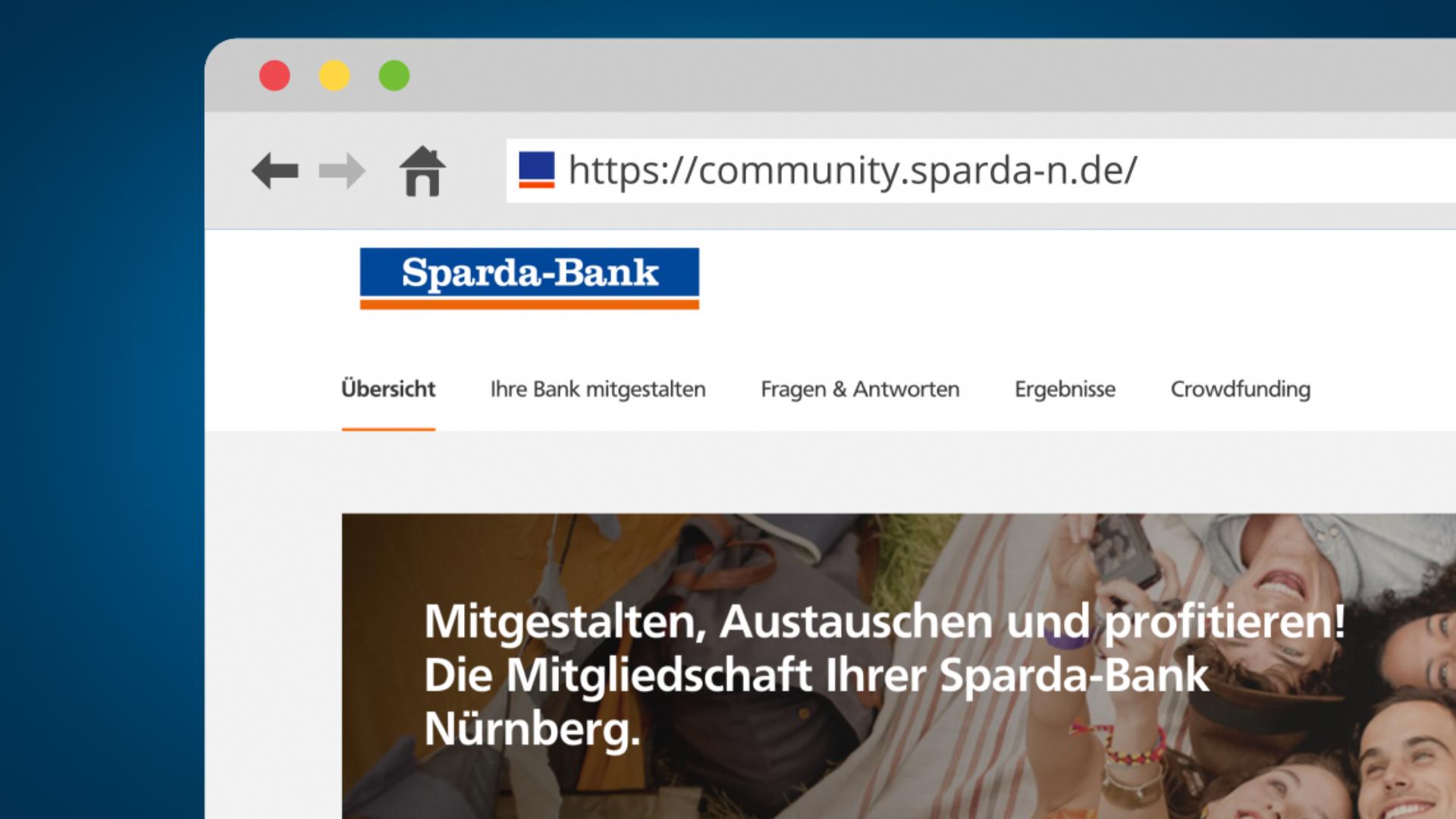 Sparda - Online.00_00_52_19.Standbild002